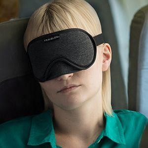 Travelon Cool Gel Eye Mask