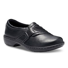 Eastland Piper Women's Shoes