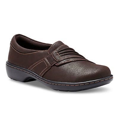 Eastland Piper Women's Shoes