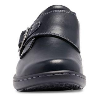 Eastland Sherri Women's Shoes
