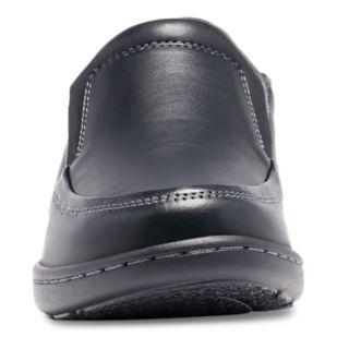 Eastland Molly Women's Loafers