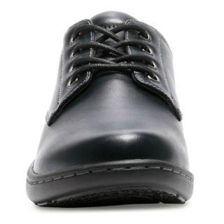 Eastland Pandora Women's Shoes