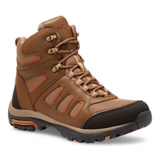 Eastland Hickory Mid Men's Trail Hiking Boots