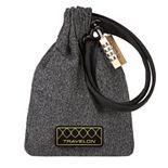 Travelon Anti-Theft Lockdown Medium Bag