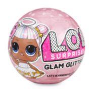 L.O.L. Surprise! Glam Glitter