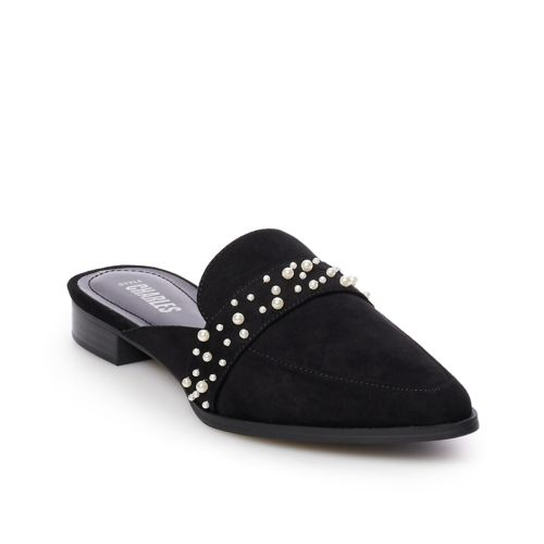 Style Charles By Charles David Eileen Women's Mules by Kohl's