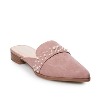 Style Charles by Charles David Eileen Women's Mules