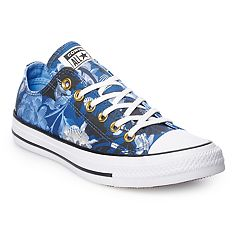 Women's Converse Chuck Taylor All Star Floral Mason Sneakers