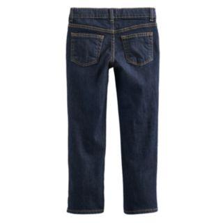 Boys 4-12 SONOMA Goods for Life? Skinny Jeans in Regular, Slim & Husky
