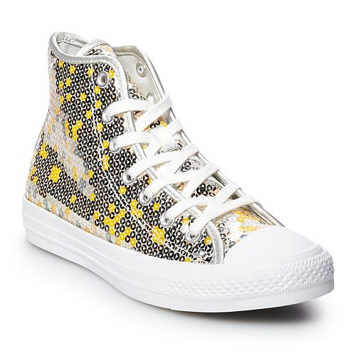 Good quality Latest Women Converse Chuck Taylor® All Star