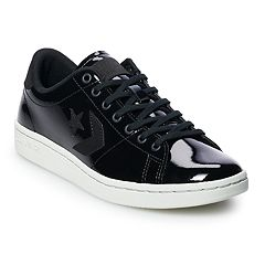 Women's Converse CONS All-Court Sneakers
