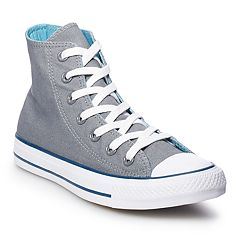 aca8864d5f8b Adult Converse Chuck Taylor All Star Utility High Top Shoes