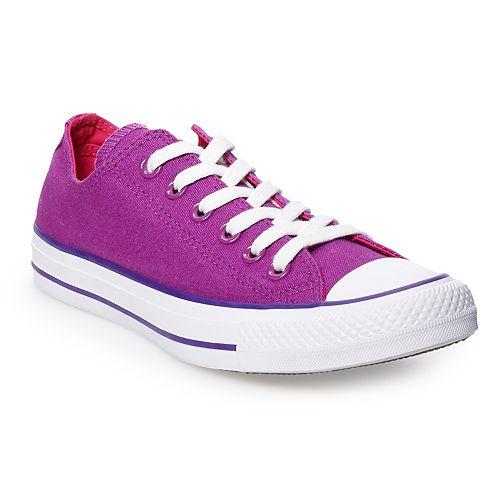 Adult Converse Chuck Taylor All Star Sneakers 0730a8ec2200