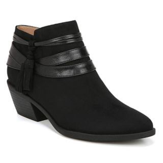 LifeStride Paloma Women's Ankle Boots
