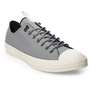 Men's Converse Chuck Taylor All Star Mason Leather Sneakers