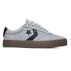 Men's Converse CONS Courtland Suede Sneakers