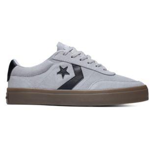 Men's Converse CONS Courtland Suede Sneakers