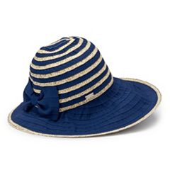 Women's Betmar Donna Wide Brim Sun Hat