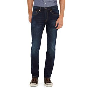 c2c0882778905 Men s Levi s® 511™ Slim Fit Stretch Jeans
