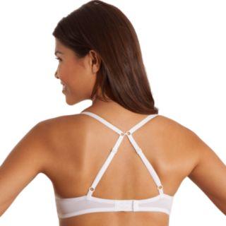 Juniors' SO® Bra: 2-pack Lightly Lined Bras