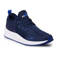 PUMA Pacer Next Cage Jr Kids' Sneakers