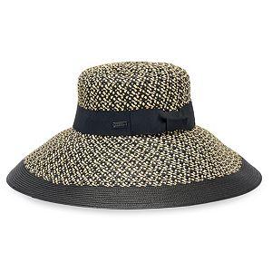 217ee86ca75 Women s Betmar Willow Floral Cloche Hat
