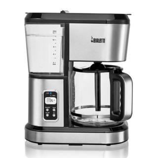 Bialetti 12-Cup Coffee Maker