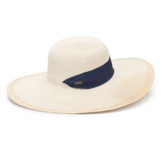 Women's Betmar Barret Floppy Brim Sun Hat