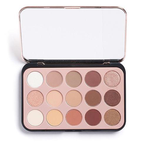 ItsMyRayeRaye Shadow Palette by BH Cosmetics #18