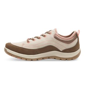 Eastland Erika Women's Sport Oxford Shoes