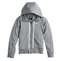 df556da8a38a0 Girls Nike Kids Big Kids Clothing | Kohl's