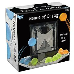 House of Boing Game by University Games