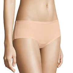Wonderbra Ultimate Shorty Panty WB01PG