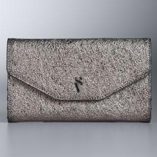 Simply Vera Vera Wang Boxed Envelope Wallet