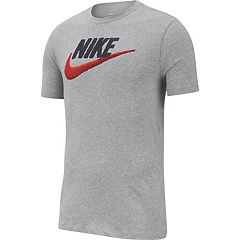 585077bd2 Men's Nike T-Shirts | Kohl's