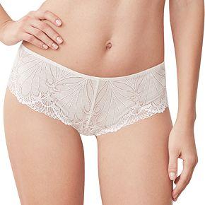 Women's Wonderbra Refined Glamour Shorty Panty WB031T