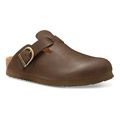 Eastland Gina Women's Clogs