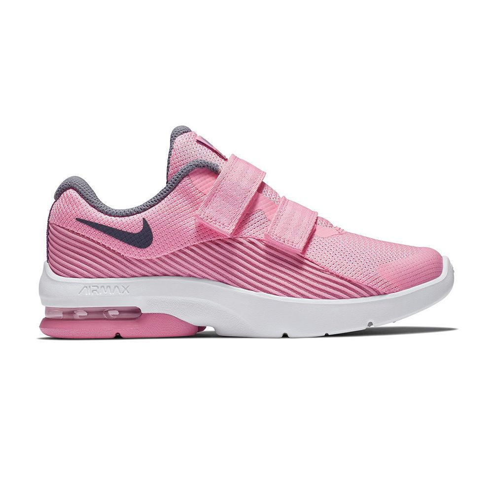 Nike Air Max Advantage 2 Preschool Girls Sneakers