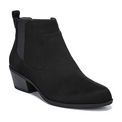 Dr. Scholl's Belief Women's Ankle Boots