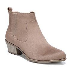 Dr. Scholl's Belief Women's Ankle Boots