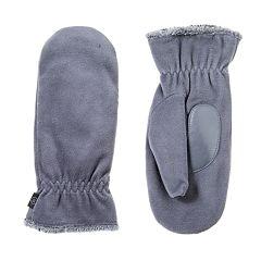 Women's isotoner smartDRI Fleece Mittens