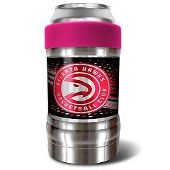 Atlanta Hawks 12-Ounce Can Holder