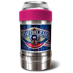New Orleans Pelicans 12-Ounce Can Holder