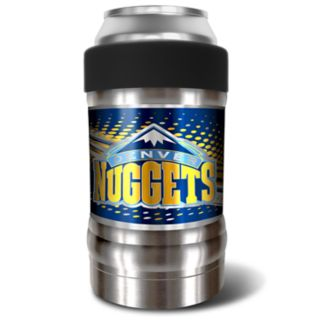 Denver Nuggets 12-Ounce Can Holder