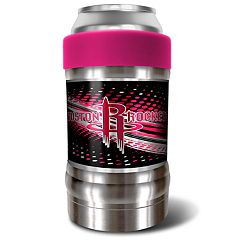 Houston Rockets 12-Ounce Can Holder