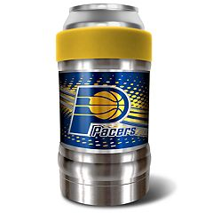 Indiana Pacers 12-Ounce Can Holder