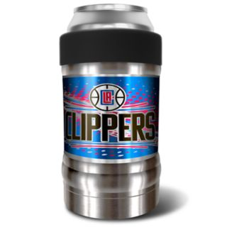 Los Angeles Clippers 12-Ounce Can Holder