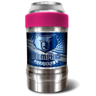 Memphis Grizzlies 12-Ounce Can Holder