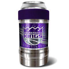 Sacramento Kings 12-Ounce Can Holder