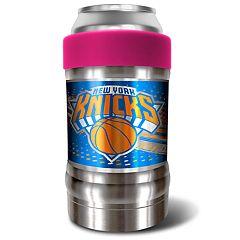 New York Knicks 12-Ounce Can Holder